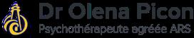 Psychologue, psychothérapeute à Muret Olena Picon: thérapie de couple, psychothérapie individuelle